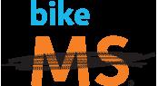 MS-150 Bike Race